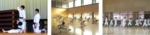 practice_01