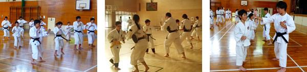 practice_02