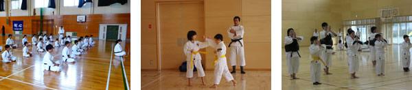 practice_03
